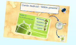 Curso Android - Sesión 03