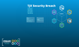 security brech at tjx Generic internet web cyber computer security password hacking hacker  the  first in the country since tjx disclosed the breach last week.