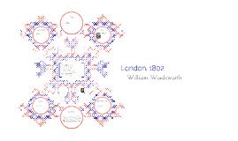 London, 1802
