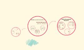Diseñando proyectos educativos