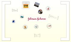 Copy of Johnson & Johnson
