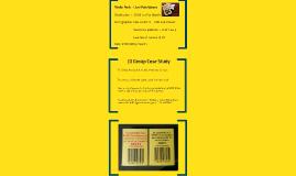 Copy of Media Pack - Lion Matchboxes