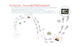 Copy of Copy of Historia de los problemas ambientales.