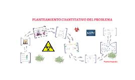 Copy of CLASE CAPITULO 3, PLANT. CUANTITATIVO