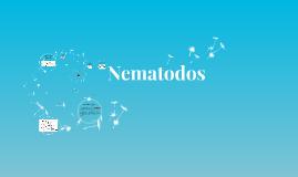 Copy of Nematodos