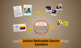 Copy of Jatzive Bethsaida Garcés Apodaca