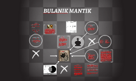 Copy of BULANIK MANTIK