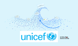 What is UNICEF?