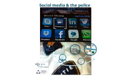 SocialMedia&police
