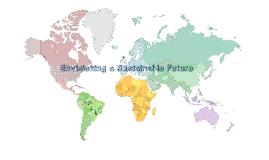 Brazil's Sustainable Future