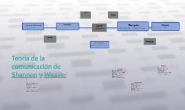 Teoría de la comunicación, Brenda Cazas, Luciano Guzman, Marcos Piccotto