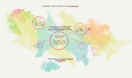 PRODUCCIÓN Y COMERCIALIZACIÓN  DE FRIJOL (Phaseolus vulgaris