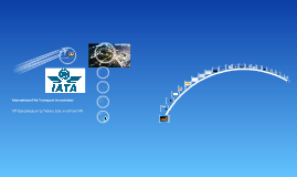 Copy of Antecedentes IATA