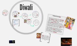 Punjabi  Presentation