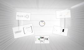 Copy of Flexible OLED Screens