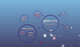Caldea Inúu