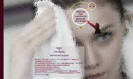 Gestão da Ginástica_uso interno_2014 07