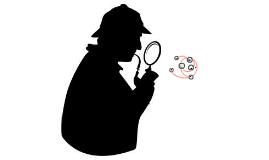 InvestigationProcess