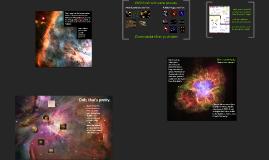 Solar System Formation - Solar Nebula Theory