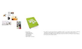 illustration/graphics
