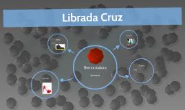 Librada Cruz