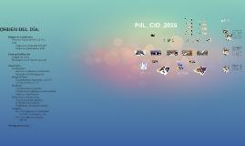 PdL_CIO
