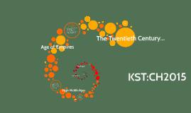 KST:CH2015