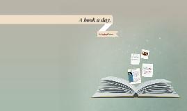 Books.books and more...books