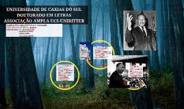 "Copy of Análise do discurso ""I have a dream"", de Martin Luther King"
