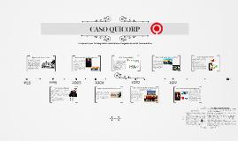 Copy of CASO QUICORP