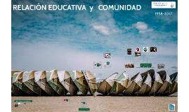 Copia de RELACIÓN EDUCATIVA