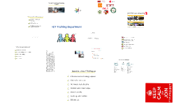 ICT Tutorial September 2015