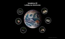 Symphony #9