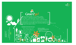 Greengo Mission