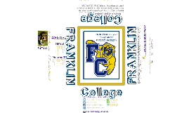 Franklin College Fast Facts