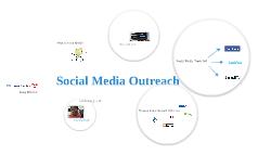 SMO Outline