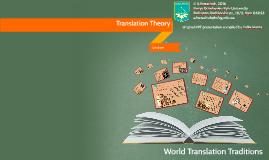 TPP-2-Lecture_4