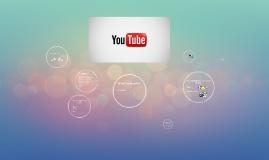 Copy of Wie heeft YouTube bedacht?