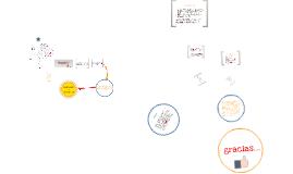 Copy of Búsqueda por el método algorítmico A*