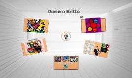 Copy of Romero Britto