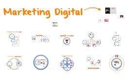 Marketing Digital Fundamental