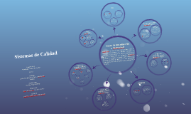 Copia de Curso de introducción a MoProSoft