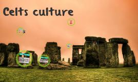 Celtics culture
