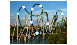 Copy of Rollercoasters