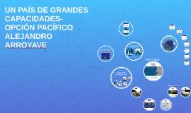 COLOMBIA, INTERNET Y CABLE SUBMARINO