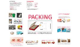 Copy of http://ofifacil.com/ideas-ejemplos/varios/cioccolatini.jpg