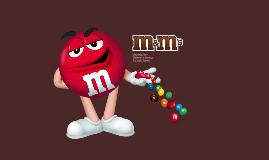 M&M Project (Marketing)