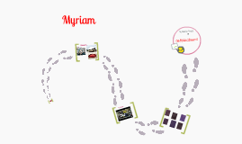 Copy of myriam's first Prezi