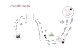 Francis Bacon (Visual i Plàstica)