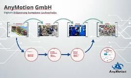 AnyMotion GmbH